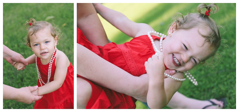 Northwest Indiana Family Photographer