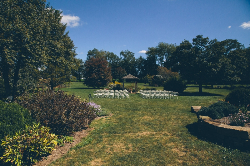 Destination Wedding Photographer; Wooster, OH